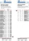 Prospekte Katalog-Seite337