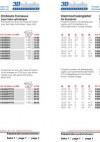 Prospekte Katalog-Seite361
