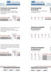 Prospekte Katalog-Seite370