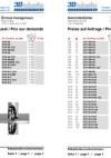 Prospekte Katalog-Seite393