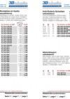 Prospekte Katalog-Seite405