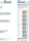 Prospekte Katalog-Seite421