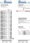 Prospekte Katalog-Seite469