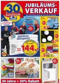 Dänisches Bettenlager Dänisches Bettenlager Prospekt KW12 März 2015 KW12