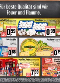 Edeka Edeka Prospekt KW16 April 2015 KW16