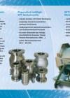 Prospekte Produkte der KVT GmbH (Quetschventile, Gaerbehaelter, Weinpressen) Juli 2015 KW29-Seite2