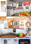 Prospekte Sconto-SB Prospekt KW 35-Seite17