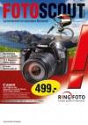 Ringfoto FOTOScout-Seite1