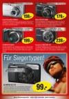 Ringfoto FOTOScout-Seite3