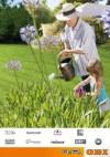 OBI Gartenmöbel-Seite5