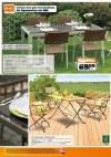 OBI Gartenmöbel-Seite8