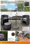 OBI Gartenmöbel-Seite18