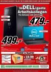 MediaMarkt Tiefpreisfestr fürs Osternest.-Seite3