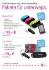Telekom Shop Pakete für Unterwegs-Seite1
