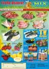Mix Markt Frohe Ostern!-Seite1