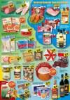 Mix Markt Frohe Ostern!-Seite2