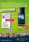 mobilcom-debitel Highlights -  April-Seite3