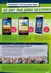 mobilcom-debitel Highlights -  April-Seite4