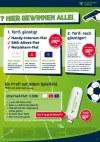 mobilcom-debitel Highlights -  April-Seite5