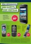 mobilcom-debitel Highlights -  April-Seite6