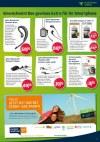 mobilcom-debitel Highlights -  April-Seite7