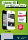 mobilcom-debitel Highlights -  April-Seite8