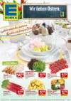 Edeka Markenvielfalt - unschlagbar günstig!-Seite3