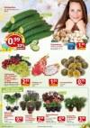 Edeka Markenvielfalt - unschlagbar günstig!-Seite5