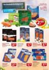 Edeka Markenvielfalt - unschlagbar günstig!-Seite10