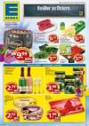 Edeka Markenvielfalt - unschlagbar günstig!-Seite1