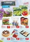 Edeka Markenvielfalt - unschlagbar günstig!-Seite12