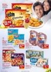 Edeka Markenvielfalt - unschlagbar günstig!-Seite15