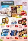 Edeka Markenvielfalt - unschlagbar günstig!-Seite16