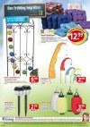 Edeka Markenvielfalt - unschlagbar günstig!-Seite22