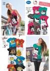 Takko Fashion Alle wollen gut aussehen.-Seite17