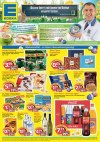 Edeka Markenvielfalt - zu Ostern überraschend günstig-Seite1