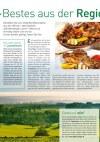 Edeka Diese Woche-Seite6