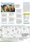 Edeka Diese Woche-Seite34