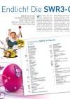 Edeka Diese Woche-Seite42