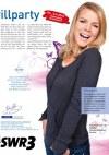 Edeka Diese Woche-Seite43