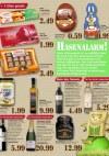 Marktkauf Ostermenü-Seite3