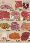 Marktkauf Ostermenü-Seite6