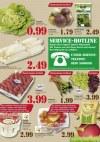 Marktkauf Ostermenü-Seite14