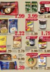 Marktkauf Ostermenü-Seite22