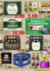 Marktkauf Ostermenü-Seite23