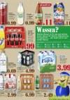 Marktkauf Ostermenü-Seite24
