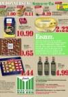 Marktkauf Ostermenü-Seite28