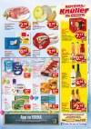Edeka Markenvielfalt - unschlagbar günstig!-Seite2
