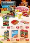 Edeka Markenvielfalt - unschlagbar günstig!-Seite18