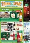 Trink und Spare Mit uns zur WM-Seite1
